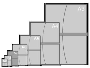 lederb cher im format din a7 praktisch und handlich als notizbuch oder adressbuch. Black Bedroom Furniture Sets. Home Design Ideas