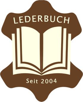 Lederbuch